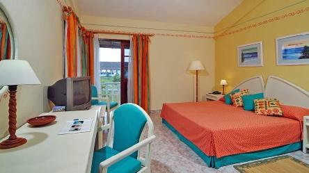 Hotel Pelicano Nature House