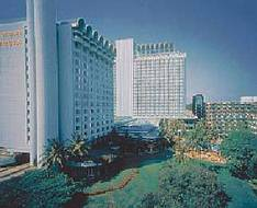 Escape Worldwide - Holidays to the Shangri-La Singapore