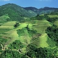 Holidays to Hanoi and Vietnam - Trekking in Sapa