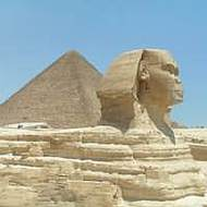 Special offers to Egypt & the Red Sea