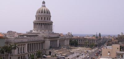 View our Havana Photo Gallery