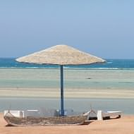 Holidays to El Gouna, Red Sea Riviera