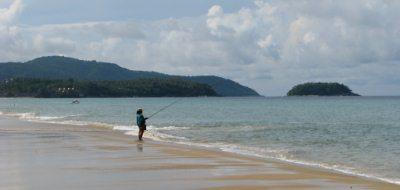 Special offers on holidays to Phuket and Thailand
