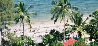 Special offers to Hua Hin and Cha Am