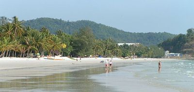 View our Langkawi Photo Gallery