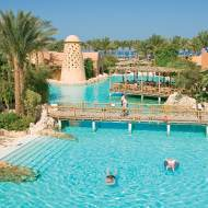 Holidays to Makadi Bay, Red Sea Riviera