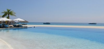 Special offers on holidays to the Maldives, beach holidays to the Maldives