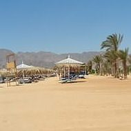 Holidays to Dahab, Nuweiba and the Sinai Peninsula