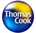Holidays with Thomas Cook Holidays