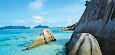 Special offers on holidays to the Seychelles, beach holidays to the Seychelles