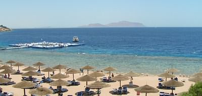 www.redseaescapes.co.uk