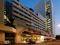 Holidays to the Mercure Perth Australia