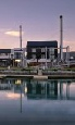 Holiday to the Turbine Hotel & Spa, Knysna, South Africa