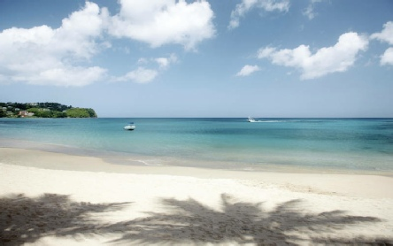 Holidays to Rendezvous, St Lucia