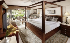 Holidays to the Sandals Grande St Lucian Spa & Beach Resort