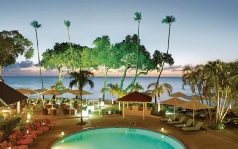 Holidays to the Tamarind by Elegant Hotels, Barbados