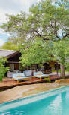 Holiday to the Thornybush Nature Reserve, Kruger, South Africa