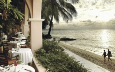 Holidays to the Fairmont Royal Pavilion, Barbados
