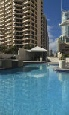 Holidays to the Novotel Surfers Paradise Australia