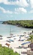 Holiday to the Verandah Resort & Spa, Antigua