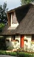 Holiday to the Granny Mouse Country House, Howick South Africa