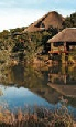 Holiday to the Shamwari Game Reserve, Eastern Cape, South Africa