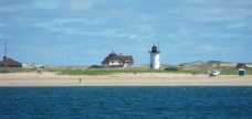 Holidays to Cape Cod