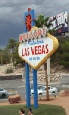 Three centre holiday to Miami, Cancun & Las Vegas