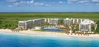 Hotels in Mexico including Cancun and Playacar