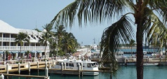 Holidays to Key West and the Florida Keys with Escape Worldwide