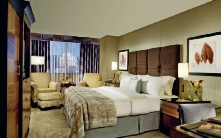New York New York Hotel Casino Holidays To Las Vegas From Escape