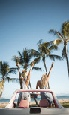 Holidays to Australia with Escape Worldwide - Magnetic Island QLD (copyright Townsville Enterprise Ltd)