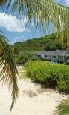 Holiday to the Hawksbill by Rex Resorts, Antigua