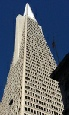 Twin centre holiday to San Francisco & Los Angeles