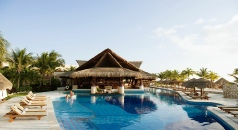Holidays to the Excellence Riviera Cancun, Mexico