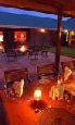 Holiday to the Hluhluwe River Lodge, Hluhluwe South Africa