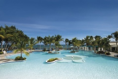 Holidays to the Coconut Bay Beach Resort & Spa, St Lucia