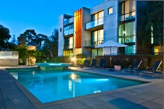 Holidays to the Phillip Island Apartments Australia