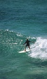 Holidays to Australia with Escape Worldwide - Surfing (copyright Tourism Australia)