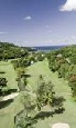 Holiday to the Sandals Regency La Toc, St Lucia