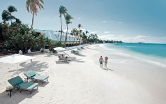 Holidays to the Sandals Grande Antigua Resort & Spa, Antigua
