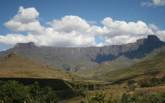 KwaZulu-Natal - Drakensberg Mountains & Durban Fly-Drive Holiday, South Africa