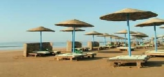 Multi Centre Holiday to Egypt - Luxor & Hurghada