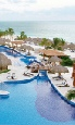 Holiday to the Excellence Riviera Cancun, Mexico