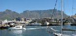 Holidays to Cape Town South Africa with Escape Worldwide