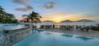 Hotels in St Lucia