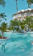 Holiday to the Turtle Beach Resort by Elegant Hotels, Barbados