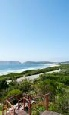 Holiday to the Robberg Beach Lodge, Plettenberg Bay, South Africa