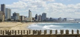 Holidays to Durban and KwaZulu-Natal South Africa with Escape Worldwide