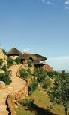 Holiday to the Isandlwana Lodge, Battlefields South Africa